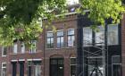 Appartement Nassausingel-Breda-Valkenberg
