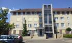 Appartement Molengragte-Waalre-Aalst
