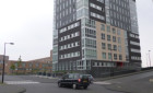 Apartment Raoul Wallenbergstraat-Amsterdam Zuidoost-Bijlmer-Centrum (D, F, H)