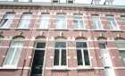 Family house Lage Barakken-Maastricht-Wyck