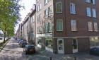 Appartement Paulus Potterstraat-Den Bosch-De Vliert