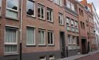 Etagenwohnung Keizerstraat-Den Bosch-Binnenstad-Centrum