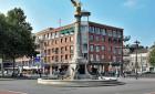 Appartamento Stationsplein-Den Bosch-Het Zand