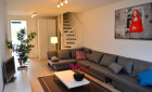 Apartment Overtoom-Amsterdam-Vondelbuurt