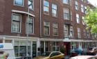 Appartement Hugo Molenaarstraat 16 A03-Rotterdam-Nieuwe Westen
