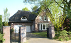 Villa Cahorslaan-Eindhoven-Achtse Barrier-Gunterslaer