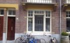 Apartment Rhijnvis Feithstraat 17 H-Amsterdam-Overtoomse Sluis