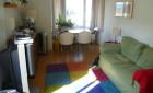 Apartment Kerkstraat-Eindhoven-Binnenstad