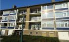 Apartment Welschapsedijk-Eindhoven-Lievendaal