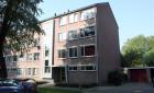 Appartement Havezatelaan-Deventer-Borgele