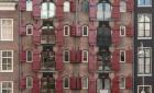 Appartamento Singel-Amsterdam-Burgwallen-Nieuwe Zijde
