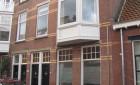 Family house Bentinckstraat-Den Haag-Statenkwartier