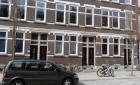 Appartamento Joost van Geelstraat 17 A01-Rotterdam-Middelland