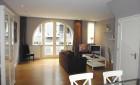 Apartment Krabbendampad-Eindhoven-Binnenstad