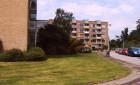 Apartment Elisabeth Brugsmaweg 1 111-Den Haag-Bohemen en Meer en Bos