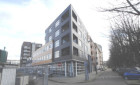Apartamento piso Visseringstraat-Amsterdam-Staatsliedenbuurt