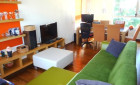 Apartment Baden Powellweg-Amsterdam-Osdorp-Midden