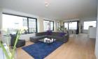 Apartamento piso Tommaso Albinonistraat-Amsterdam-Buitenveldert-Oost