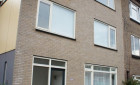 Apartment Bataviastraat-Utrecht-Laan van Nieuw Guinea-Spinozaplantsoen