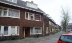 Apartment Bakhuizen van den Brinkstraat-Utrecht-Nieuw Engeland, Th. a. Kempisplantsoen en omgeving
