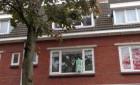 Family house Padangstraat-Groningen-Oost-Indische buurt