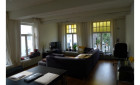 Appartement Jekerstraat-Maastricht-Kommelkwartier