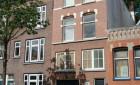 Appartamento Schans 3 A01-Rotterdam-Bospolder