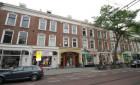 Studio Nieuwe Binnenweg-Rotterdam-Middelland