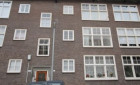 Appartement Tapuitstraat-Rotterdam-Carnisse