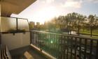 Appartamento Spinozaweg-Rotterdam-Lombardijen