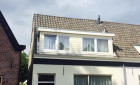 Huurwoning Kerkstraat-Vught-Centrum