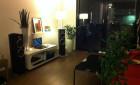 Appartamento Karel Doormanstraat-Rotterdam-Cool
