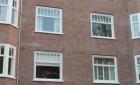 Apartamento piso Van Tuyll van Serooskerkenweg-Amsterdam-Stadionbuurt