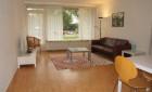 Appartamento Bijdorp-Amstelveen-Elsrijk-Oost
