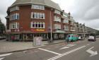 Apartment Laan van Meerdervoort-Den Haag-Vruchtenbuurt