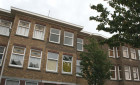 Apartment Capadosestraat-Den Haag-Laakkwartier-West
