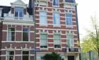 Apartment Jan van Nassaustraat-Den Haag-Nassaubuurt