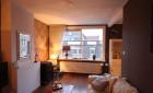 Apartment Meidoornstraat-Den Haag-Heesterbuurt