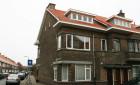 Apartment Namensestraat-Den Haag-Belgisch Park