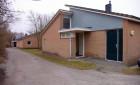 Villa Machiel Vrijenhoeklaan-Den Haag-Ockenburgh