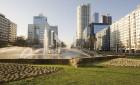 Appartamento Weena 241 -Rotterdam-C.S. kwartier