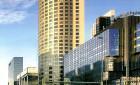 Appartamento Weena 209 -Rotterdam-C.S. kwartier