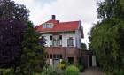 Appartement St. Annastraat-Nijmegen-St. Anna