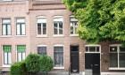Huurwoning de Roy van Zuidewijnlaan-Breda-Zandberg
