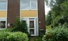 Huurwoning Spieringstraat 79 -Hoogvliet Rotterdam-Hoogvliet-Zuid