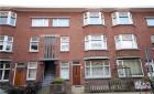 Apartment Lamarckstraat-Den Haag-Laakkwartier-Oost