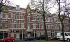 Apartment Regentesselaan-Den Haag-Koningsplein en omgeving