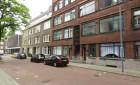 Appartamento Kerdijkstraat-Rotterdam-Bergpolder