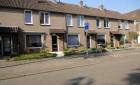Family house Mispelstraat-Venlo-Klingerberg-Zuid