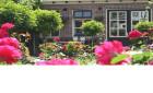 Apartment Draverslaan-Hoofddorp-Hoofddorp-Oost
